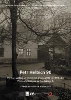 PETR HELBICH 90